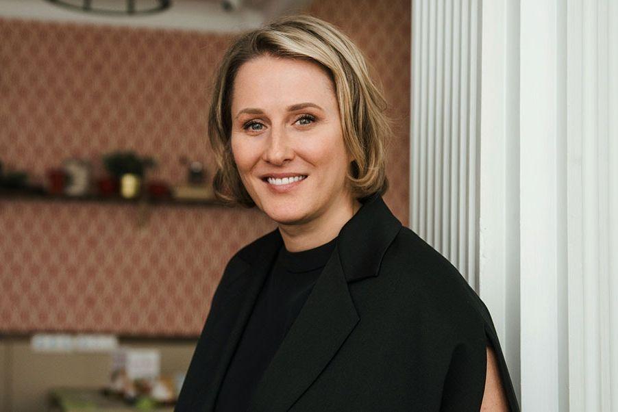 Анастасия Татулова: «Ни одного человека, понимающего интересы бизнеса, в МГД-2019 не будет»