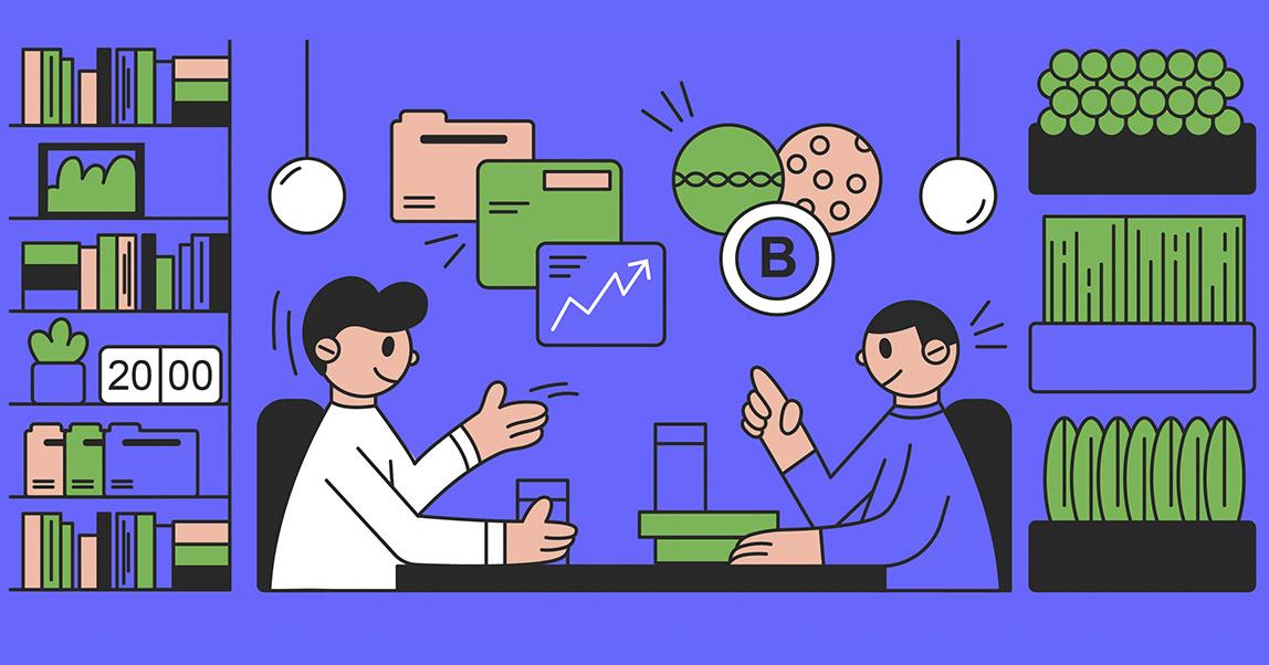 Умная примерочная, голосовой помощник на основе ИИ и биомодули для протезов: стартапы, за которыми нужно следить