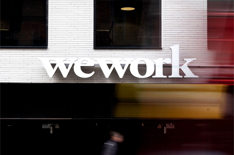 «WeWork ждет неминуемый крах». Игорь Рыбаков — озаконах инвестиционных джунглей ибудущем коммерческой недвижимости