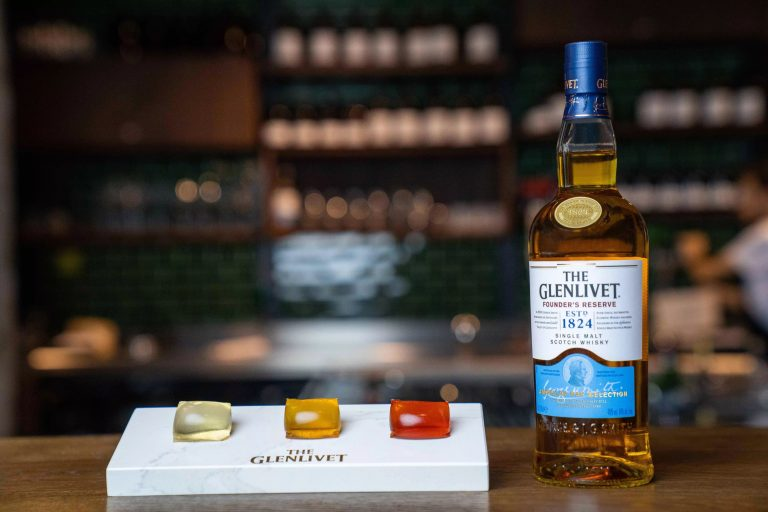the-glenlivet-capsule-collection-image-2