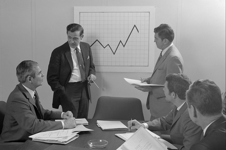 6 финансовых ошибок, которые погубят вашбизнес