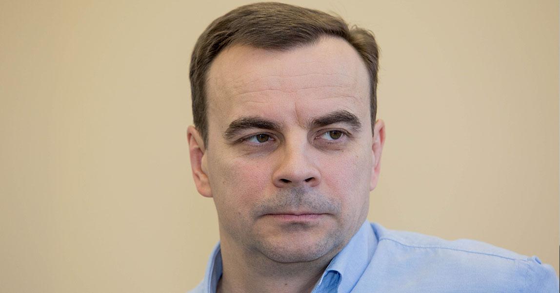 Nginx против «Рамблера». Что светит одной излучших IT-компаний сроссийскими корнями?