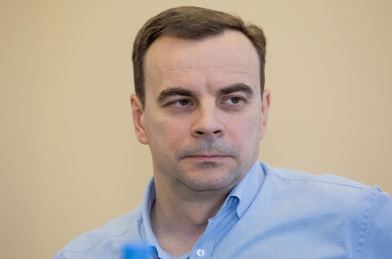 Nginx против Рамблера. Что светит одной излучших IT-компаний сроссийскими корнями?