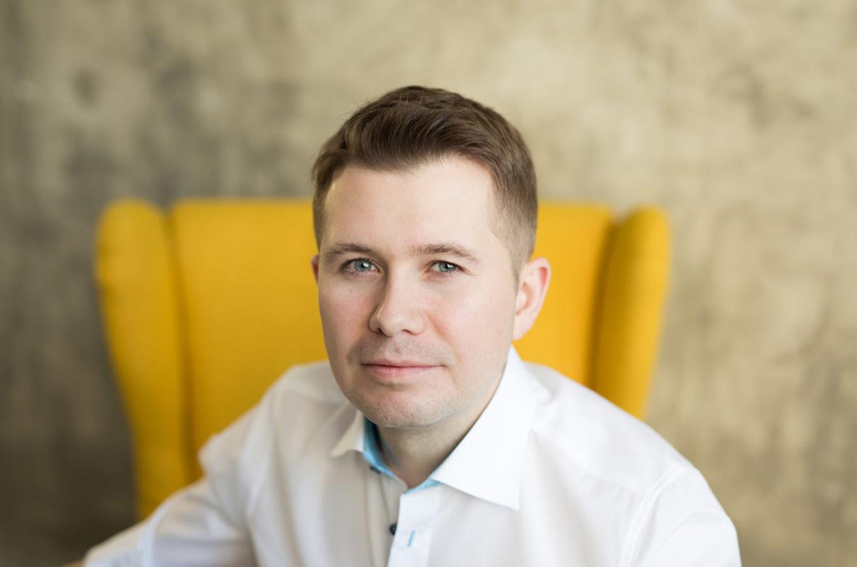 """Основатель «Додо Пицца»: «Не могу представить, как """"Яндекс.Лавка"""" может стать прибыльной»"""