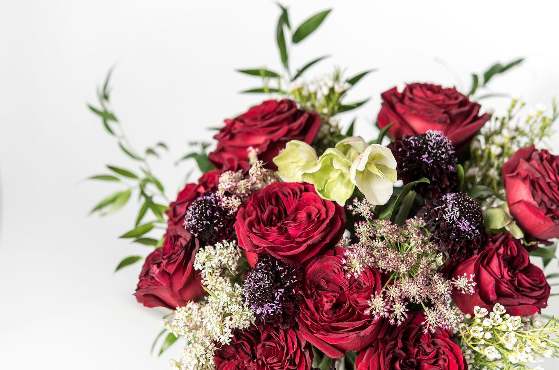 UrbanStems: как убрать посредников изцветочного бизнеса, пережить День святого Валентина изаработать $13 млн