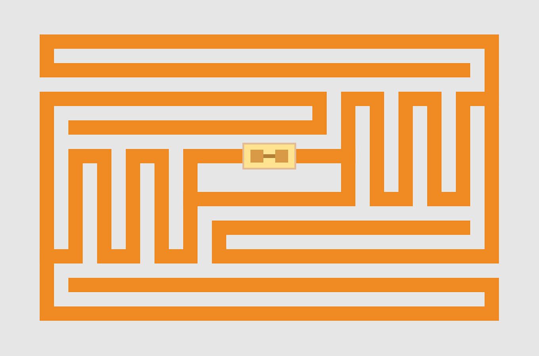 3 технологии интернета вещей длямалого бизнеса: RFID-маркировка, умные камеры иsmart-гаджеты