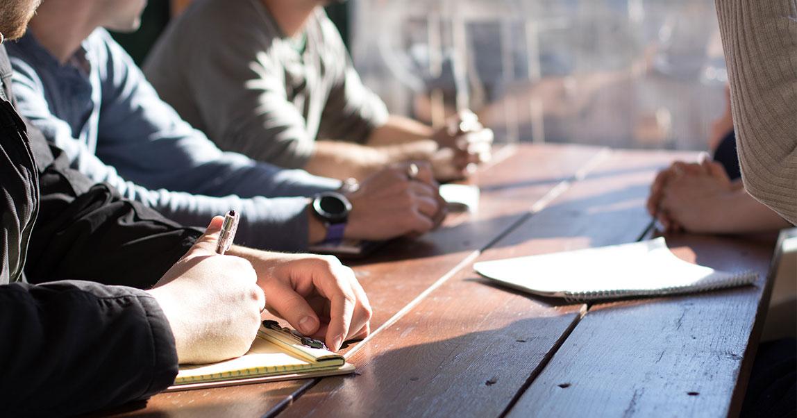 Почему вРоссии нестановится больше предпринимателей ипричемтут маркетинговая безграмотность