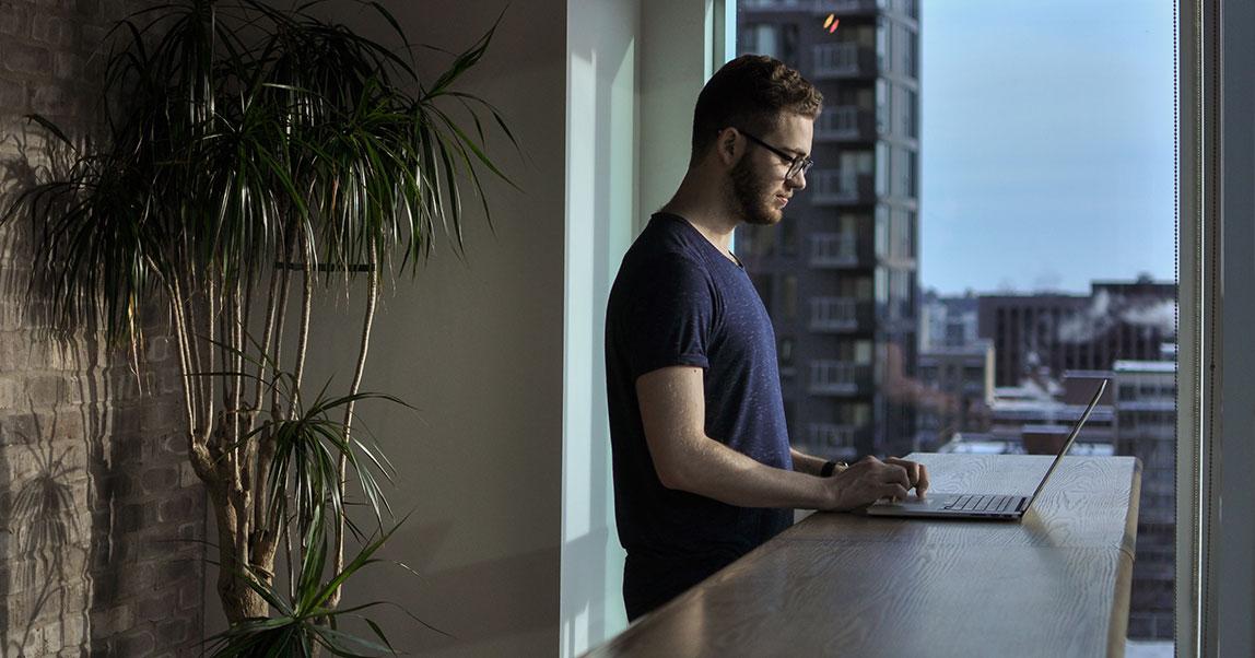 Бизнес vs. разработчики: кому принадлежат права наПО икак все делать правильно сразу, чтобы потом небыло мучительно больно