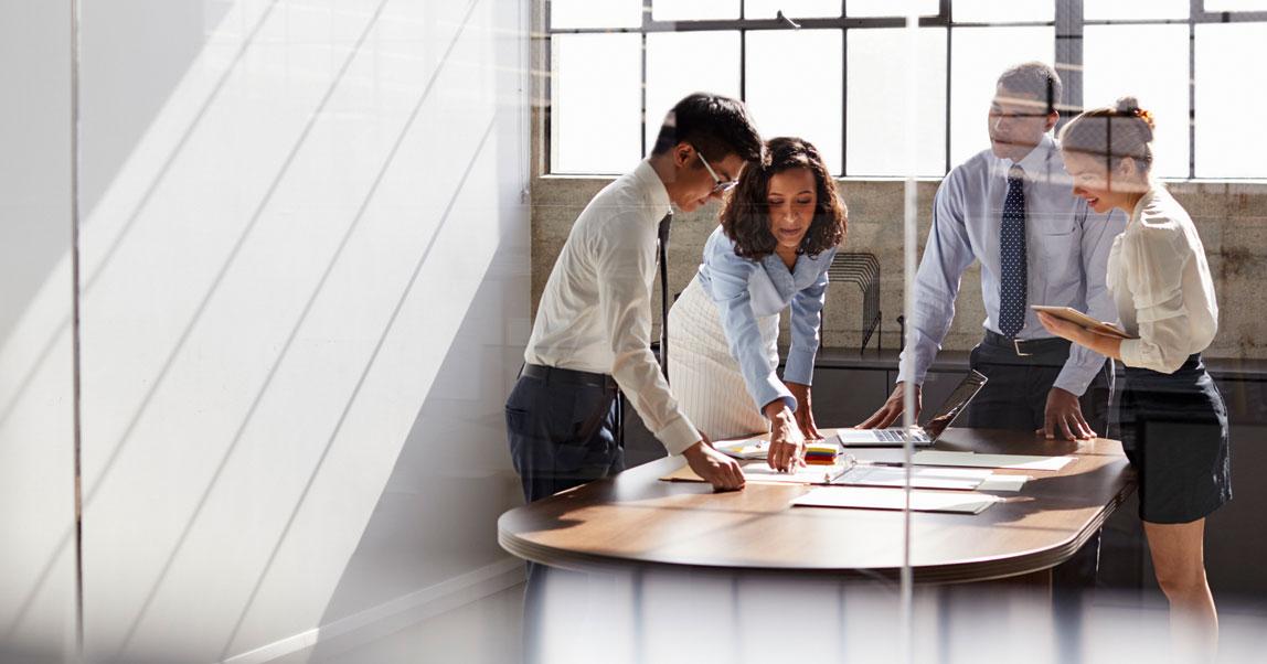 Гид для миллениалов: как управлять своим боссом