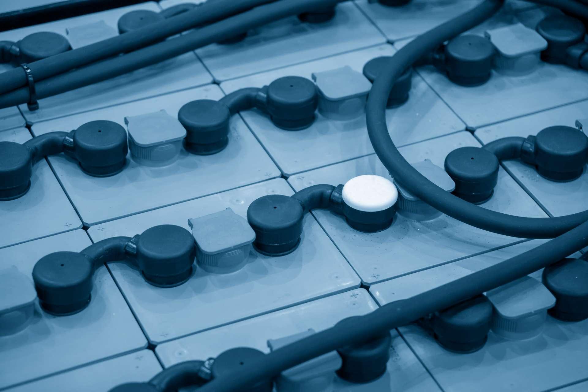 Дальневосточный фонд высоких технологий объявил офинансировании компании Titan Power Solution