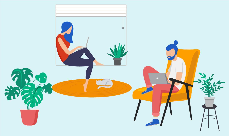 Как и зачем блогеру становиться самозанятым (пошаговая инструкция)