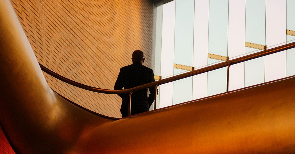 Как стать организацией будущего уже сегодня: 7 шагов