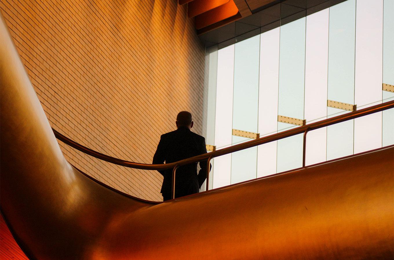 Как стать организацией будущего уже сегодня 7 шагов