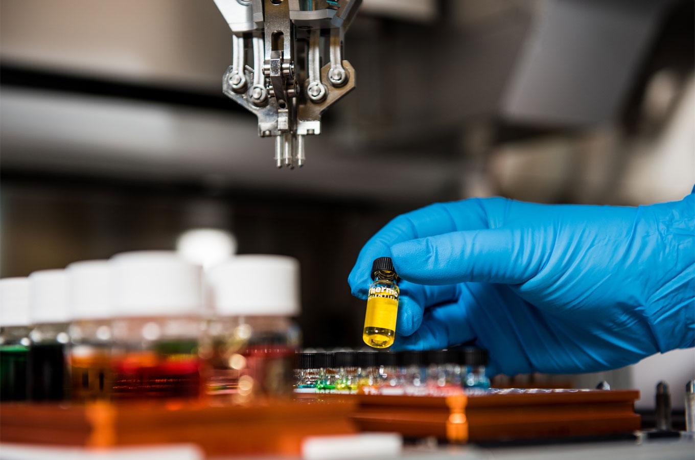 Как запустить научный стартап вРоссии изаработать