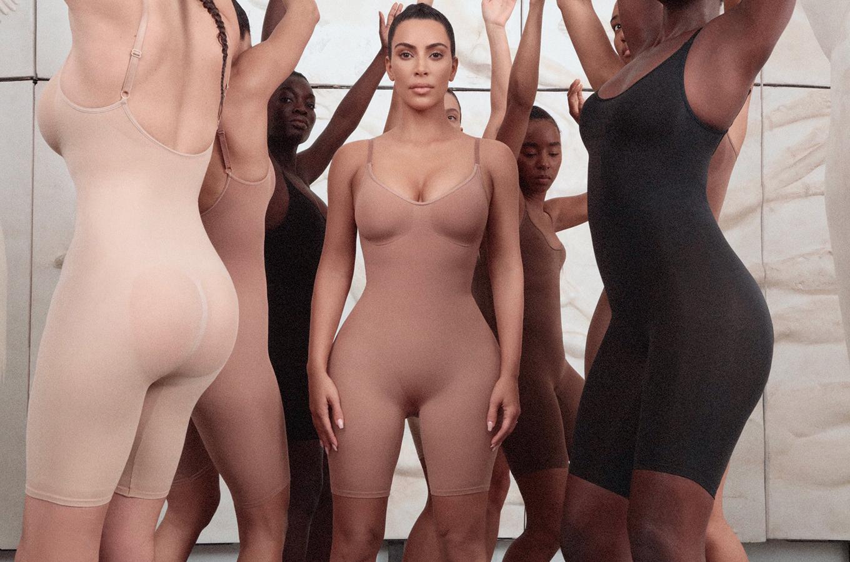 Расизм, фэт-шейминг и Ким Кардашьян: самые большие маркетинговые провалы 2019 года