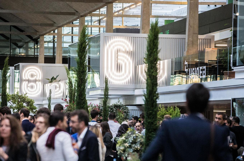 Увидеть Париж инеумереть: как устроен бизнес воФранции