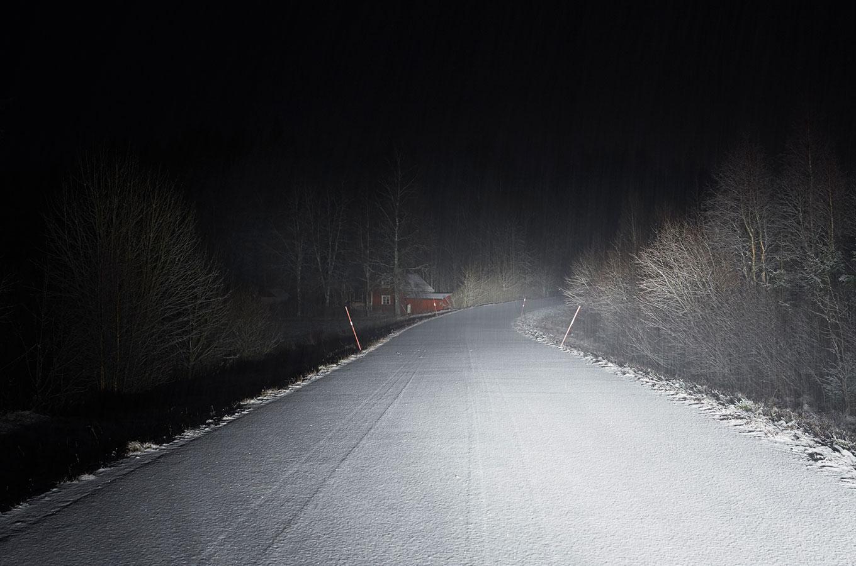 «Готовьтесь к зиме»: как коронавирус повлиял навенчурный рынок