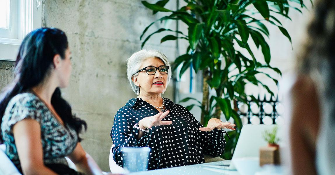 От500 Startups до37 Angels: гдеискать деньги инвесторов основательницам стартапов