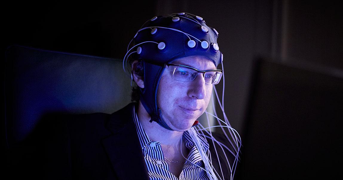 Как разогнать мозг: пять шагов ксупер-разуму