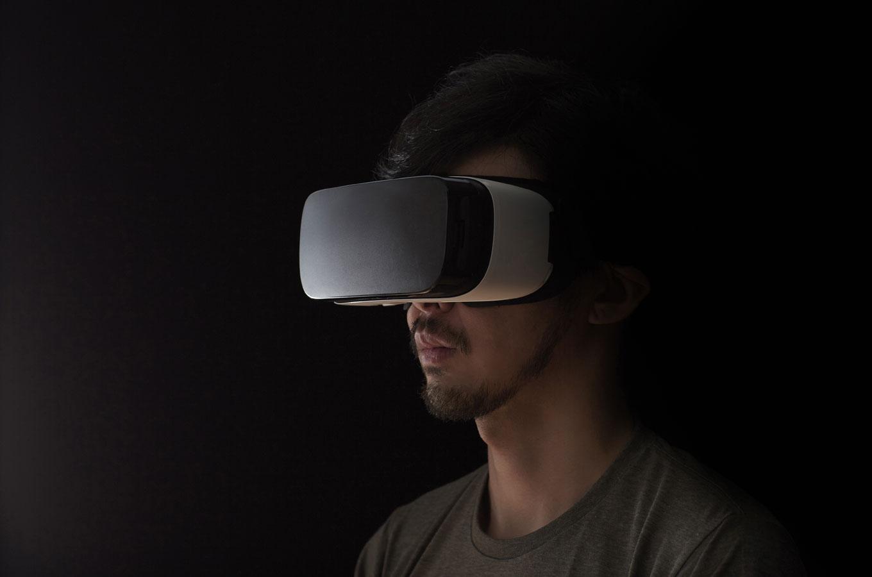 Как питчить свои проекты спомощью VR вусловиях новой реальности