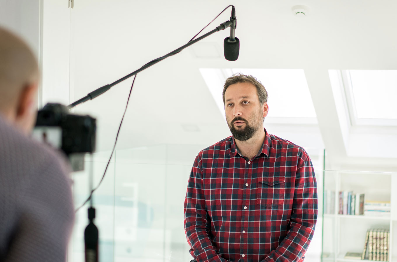 Зачем бизнесу рассказывать освоих проблемах икак вести блог вкризис: лайфхаки по сохранению репутации для предпринимателей