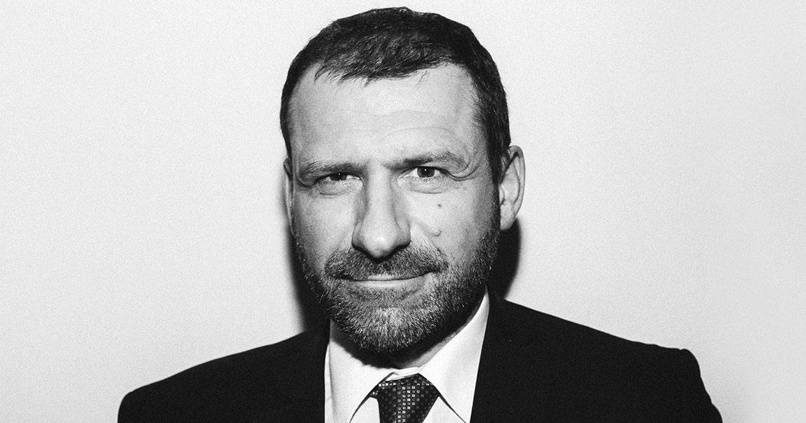 «Предприниматели — крайне одинокие люди». Игорь Рыбаков — ошколах будущего итехниках самоспасения