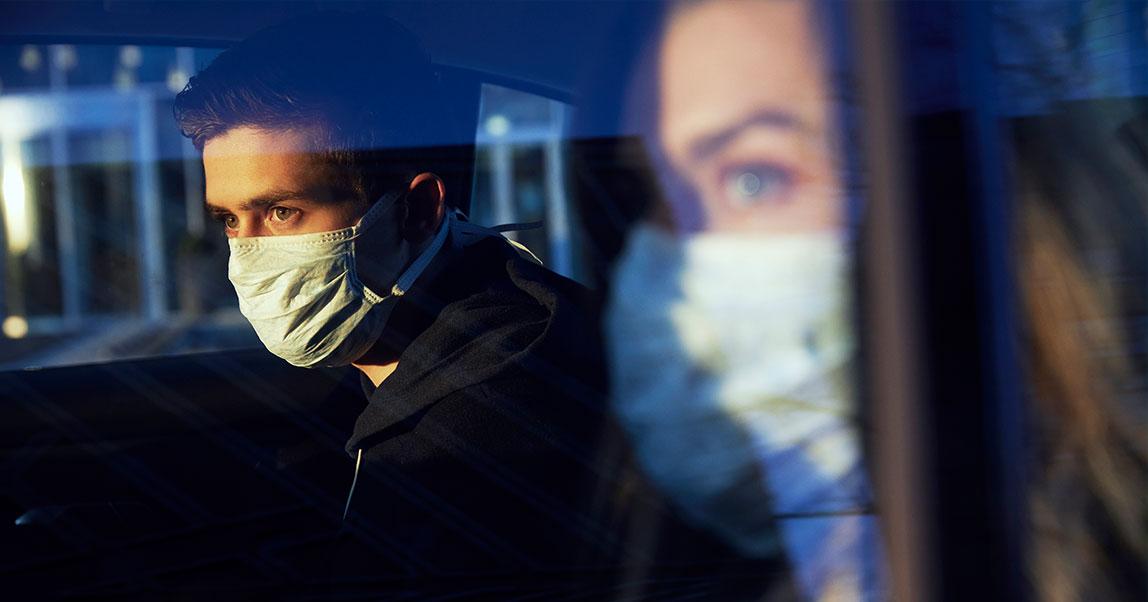 Бизнес вовремя эпидемии: что делать икчему готовиться