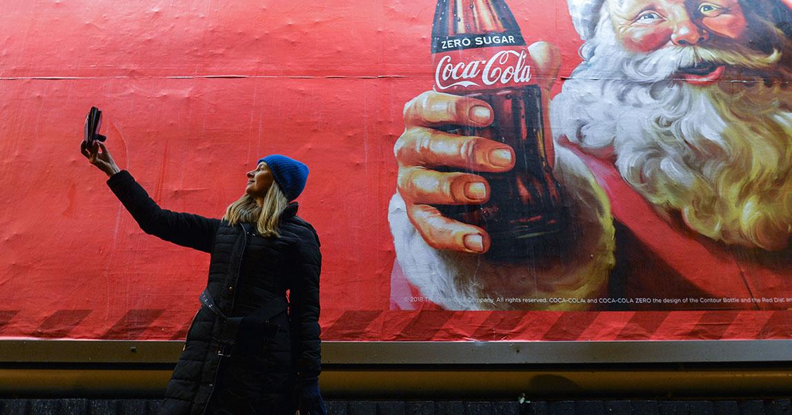Почему интернет-реклама нестроит бренды