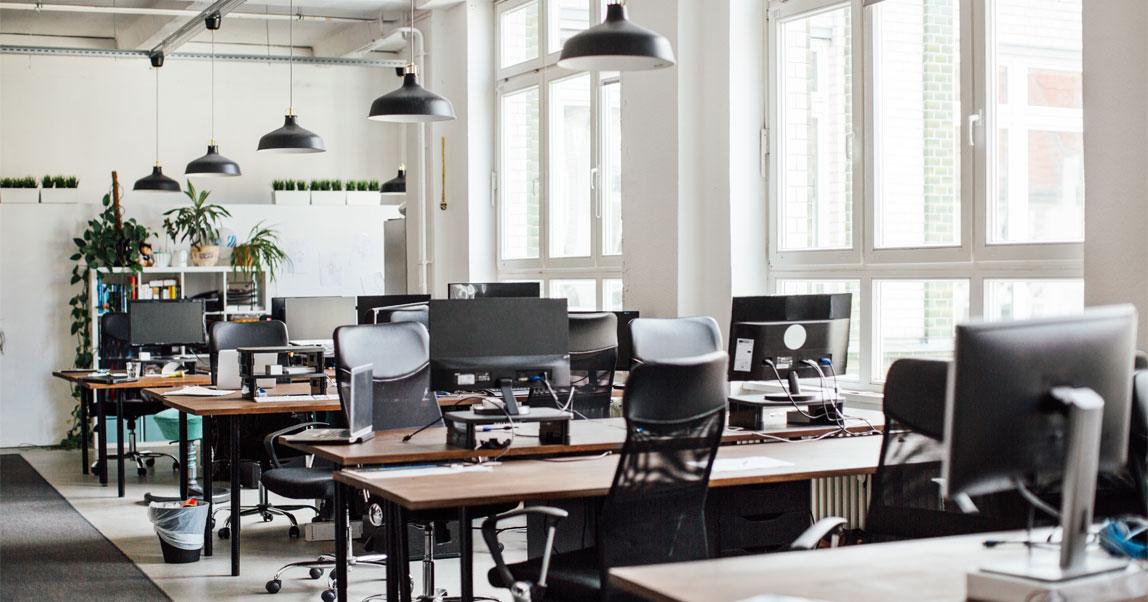 «К июню без работы останутся около 20% офисных сотрудников». Эйчары — отом, как коронавирус изменит рынок труда