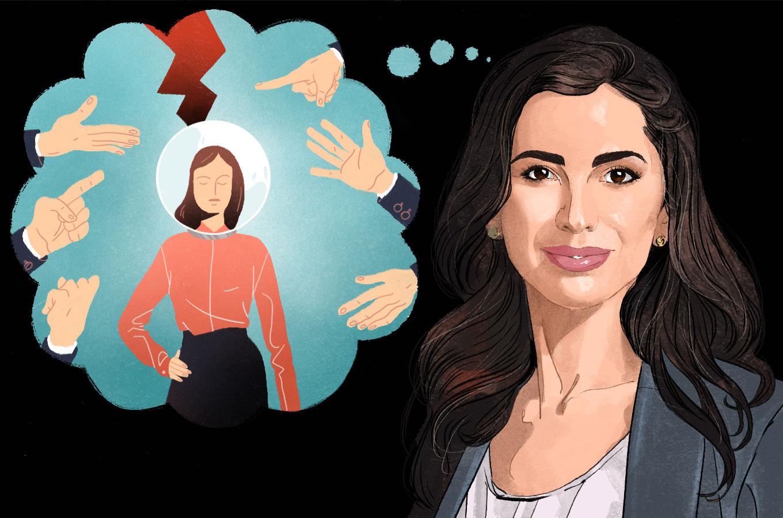 Чего я не знала, начиная бизнес: Марина Могилко, Linguatrip