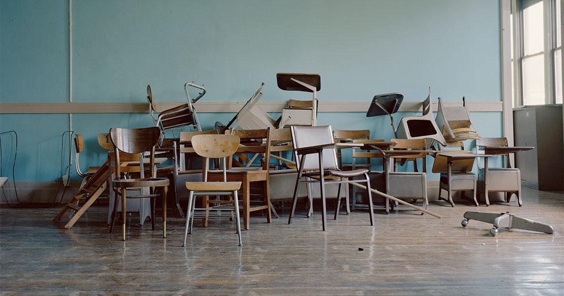 Что будет с российским рынком онлайн-образования после пандемии коронавируса?
