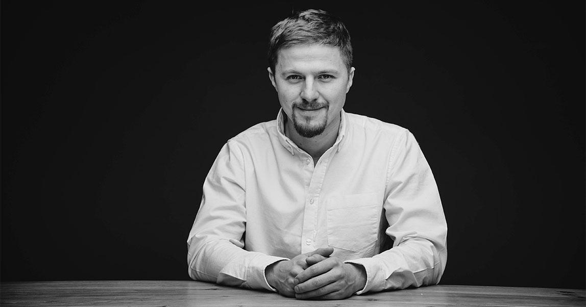 «Моей компании небудет вБеларуси в случае победы Лукашенко». Микита Микадо — оспасении силовиков ибудущем белорусского IT-чуда