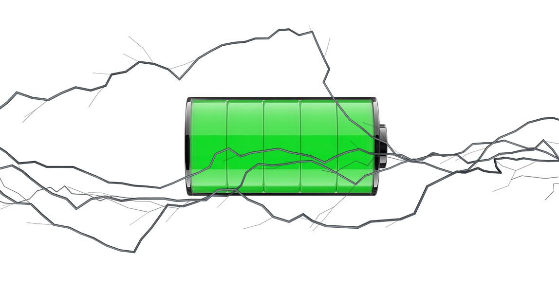 Юрий Власов собрал аккумулятор, который конкурирует спродуктами Tesla. Ондорого стоит идолго окупается. Приметлиего рынок?