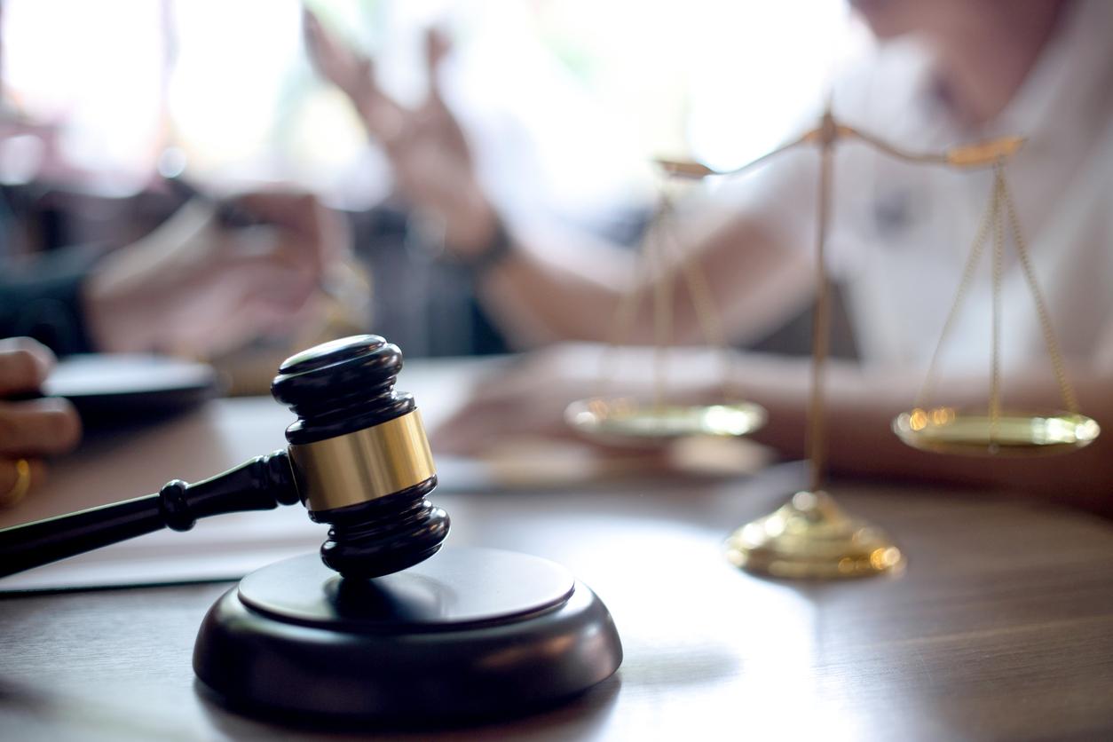 Указ Собянина опереводе сотрудников наудаленку оспорили всуде