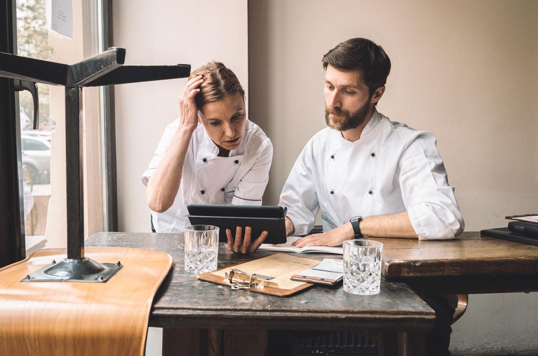 Маяки и вышки: советы юриста для партнёров, которые хотят обо всем договориться настарте