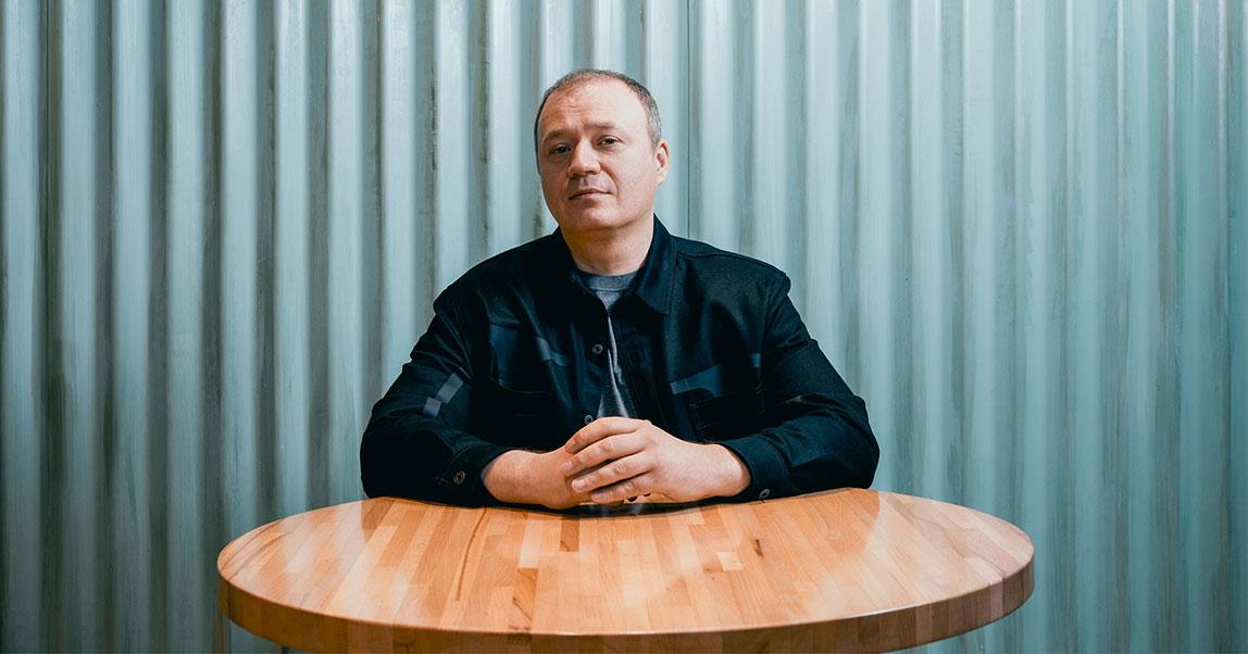 Михаил Гончаров, «Теремок»: «Сейчас спасают небизнес, агосударственный бюджет ибюджетников»