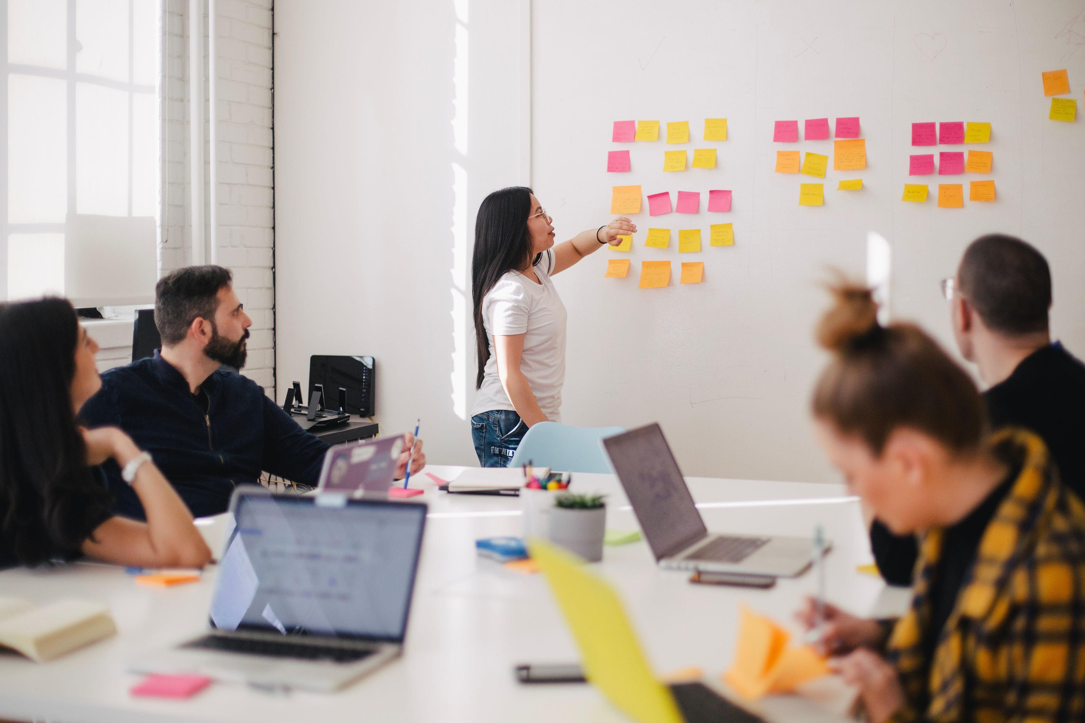 U Skillz проведёт двухдневную онлайн-конференцию для предпринимателей