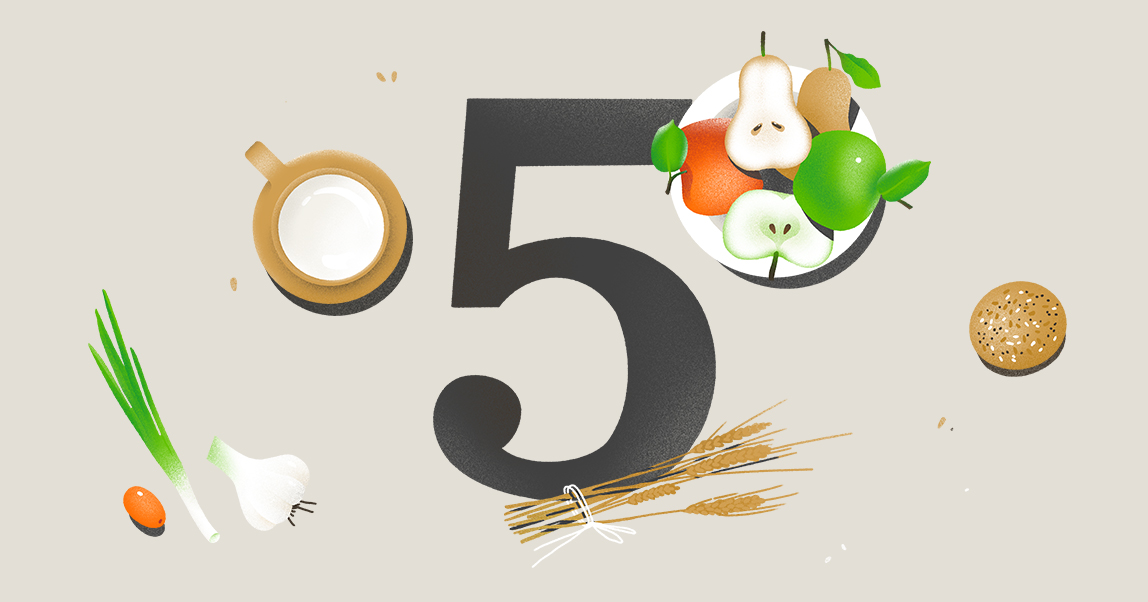 5 ошибок Ильи Елпанова, основателя «Ешь деревенское»