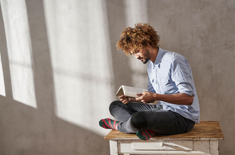 10 главных книг 2020 года для предпринимателей. Выбор Inc.