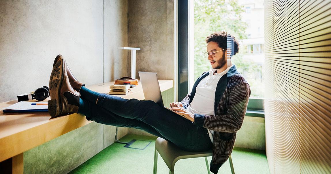 79бесплатных онлайн-курсов для предпринимателей