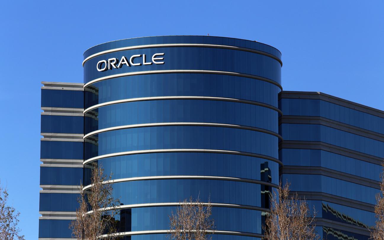 Массовый исход из Кремниевой долины продолжается: Oracle перенесла штаб-квартиру в Техас