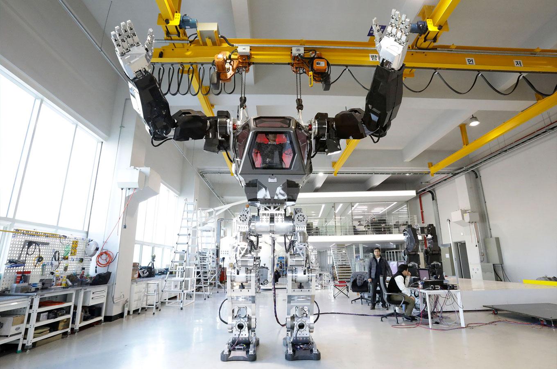 10 главных трендов в бизнесе итехнологиях в 2021 году
