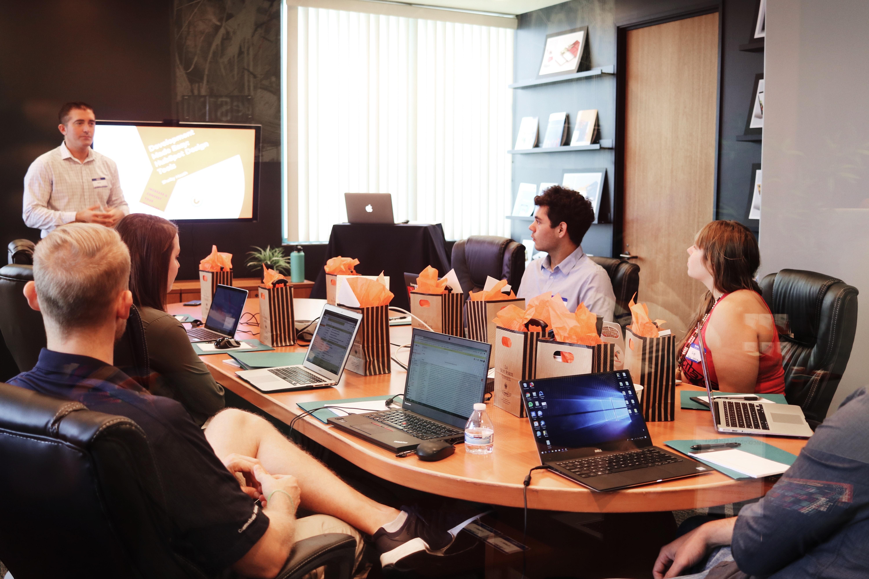 Citrix купила стартап с российскими корнями Wrike за $2,25 млрд