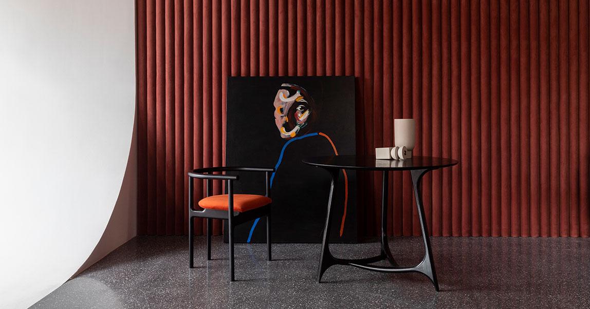 Кто в России делает мебель, которую нестыдно купить себе вквартиру