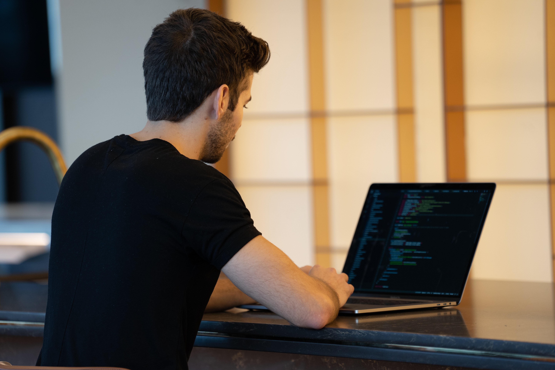 Глава Twilio дал три совета, как получить максимум от разработчиков