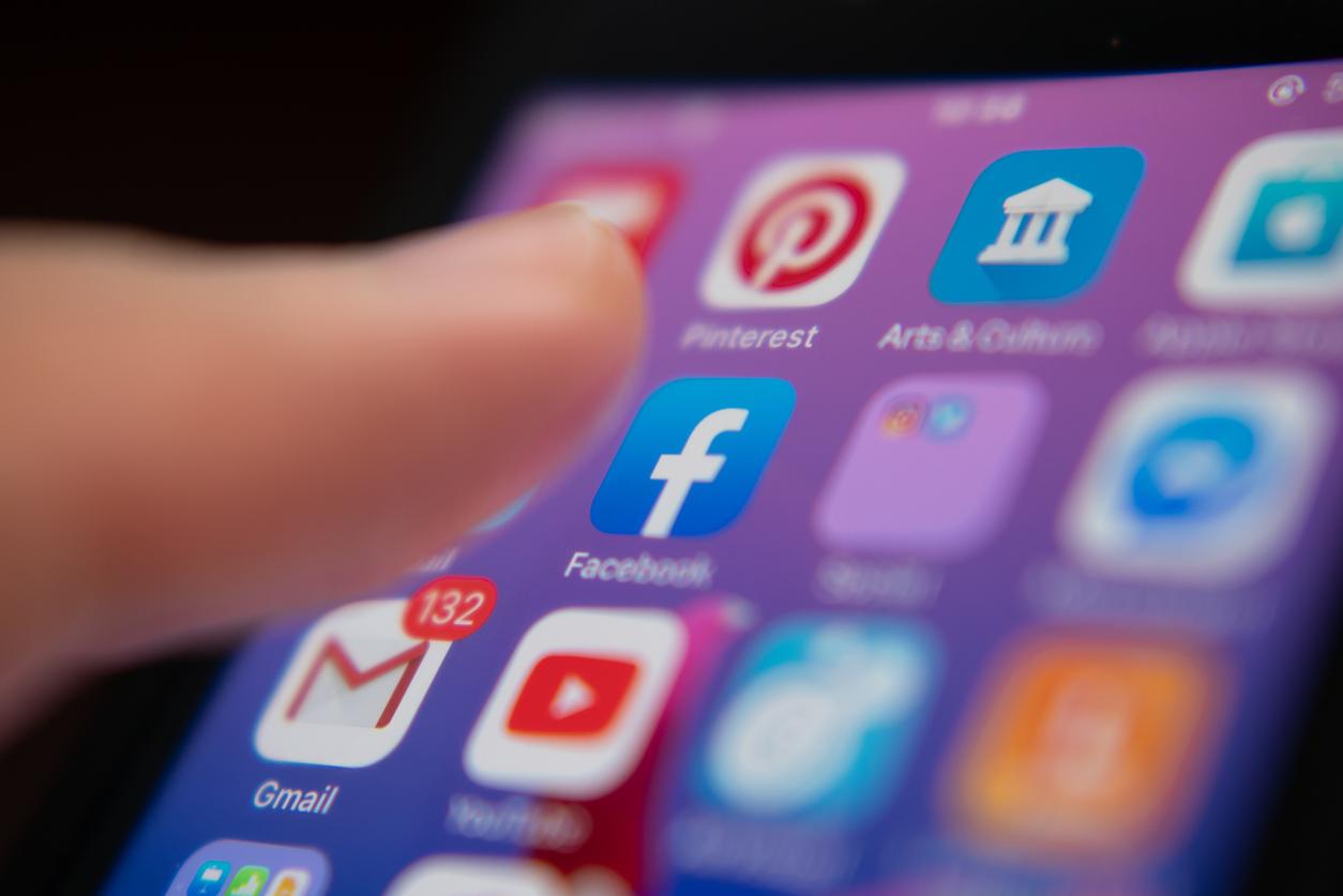 Facebook отменит блокировку австралийских СМИ. Соцсеть вынудила правительство страны внести поправки в закон