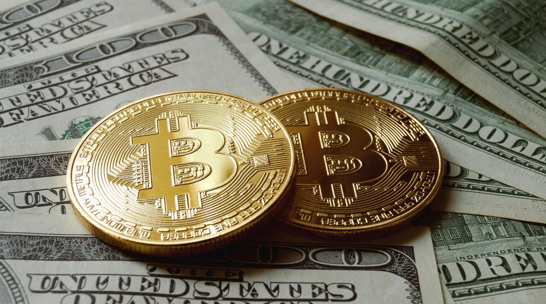 Citi: биткоин переживает переломный момент и может стать мировой резервной валютой