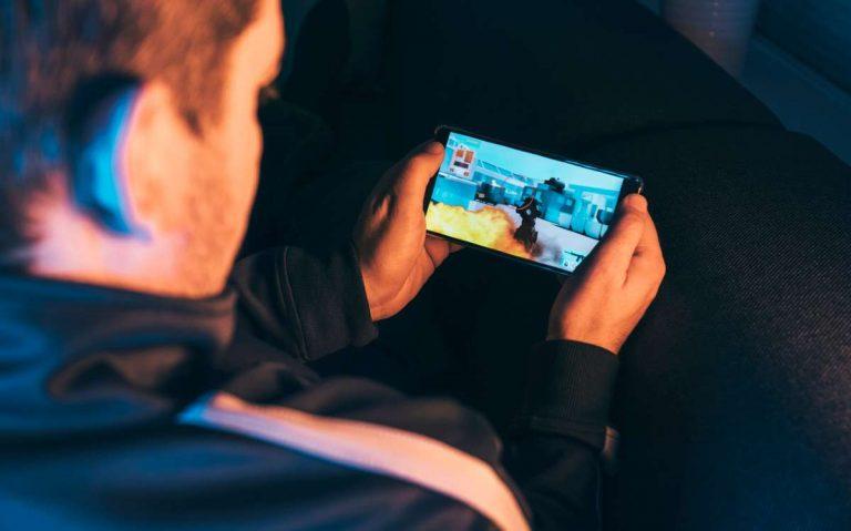 Epic Games привлекла $1 млрд. Оценка разработчика Fortnite взлетела до $29 млрд