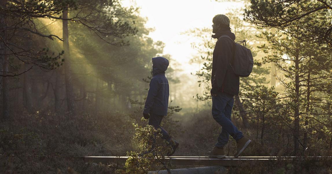 Жизнь коротка. Эссе Пола Грэма о вещах, на которые нужно перестать тратить свое ограниченное время