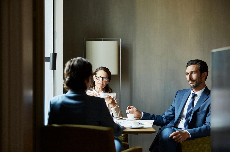 Губят стартап не деньги. Почему отказ отинвестиций — плохая идея (мнение инвестора)